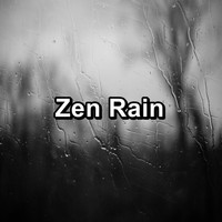 Baby Sleep Music - Zen Rain