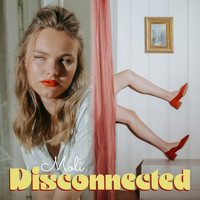 Moli - Disconnected