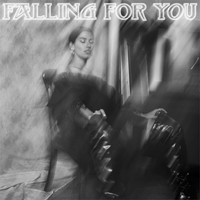 Charlotte OC - Falling for You