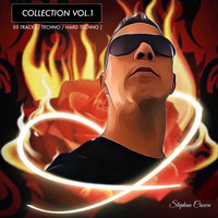 Stephan Crown - Collection Vol.1