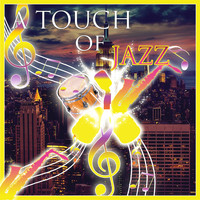 Tomas Blank Project - A Touch of Jazz, vol.2