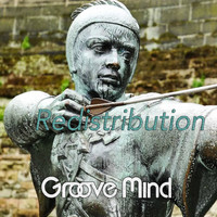 Groove Mind - Redistribution