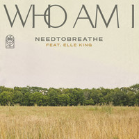 NEEDTOBREATHE - Who Am I (feat. Elle King)