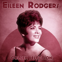 Eileen Rodgers - Golden Selection (Remastered)
