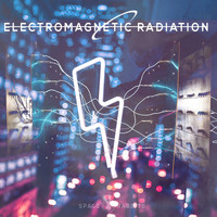 Various Artist - Electromagnetic Radiation