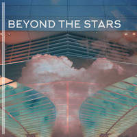 Various Artist - Beyond The Stars