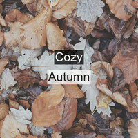 Rain Sounds - Cozy Autumn