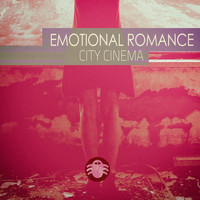 City Cinema - Emotional Romance