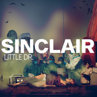 Sinclair - Little Dr.
