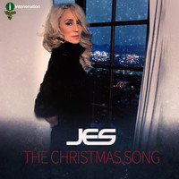 Jes - The Christmas Song