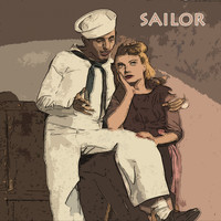 Ike & Tina Turner - Sailor