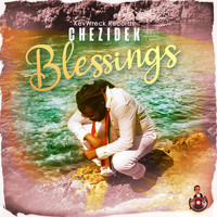 Chezidek - Blessings