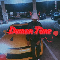 Rome - Demon Time (october) (Explicit)