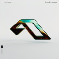 Myon - Myon Presents: 20 Years Of Anjunabeats