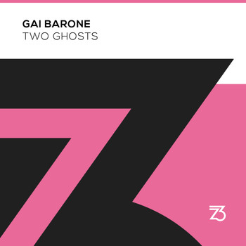 Gai Barone - Two Ghosts
