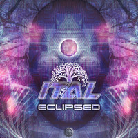 Various  Artists - Eclipsed
