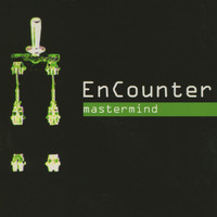 Encounter - Mastermind