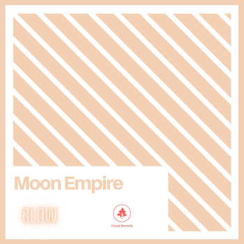 Glow - Moon Empire