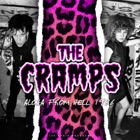 The Cramps - Aloha from Hell 1986 (live)