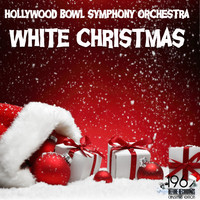 Hollywood Bowl Symphony Orchestra - White Christmas