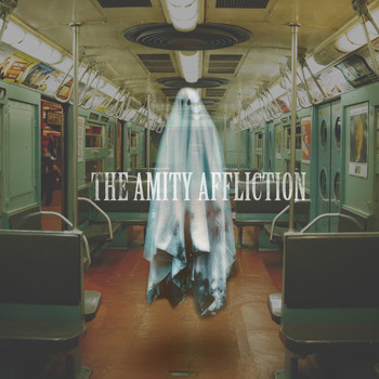 The Amity Affliction - Midnight Train / Don't Wade In The Water