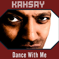 Kahsay - Dance with Me