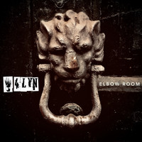 4LYN - Elbow Room