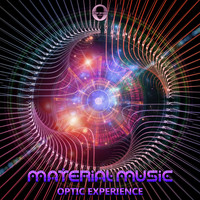 Material Music - Optic Experience