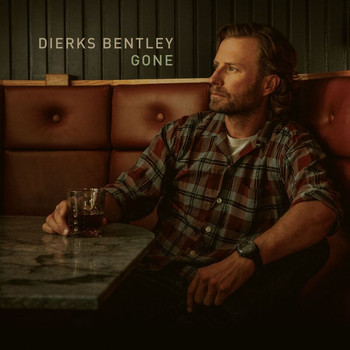 Dierks Bentley - Gone