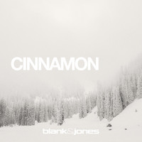 Blank & Jones - Cinnamon