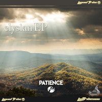 Patience - Elysian EP