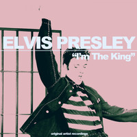 Elvis Presley - I'm the King (Superlative Songs Collection)