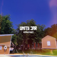 Unity Jar - Ambulance