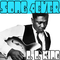 B.B. King - Song 4ever