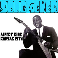 Albert King - Song 4ever