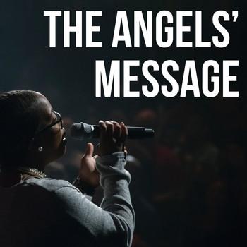 Various Artists - The Angel's Message