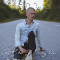 Harris - Get Back to Loving You