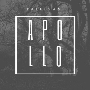 Talisman - Apollo