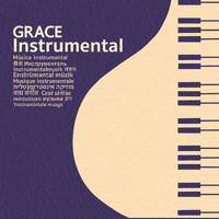 Grace - Grace Instrumental - Piano