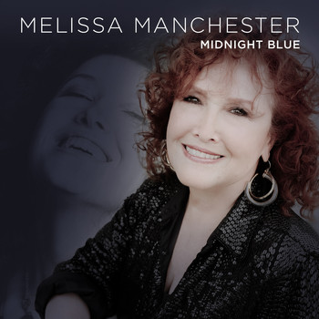 Melissa Manchester - Midnight Blue