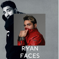 Ryan - Faces
