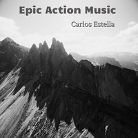 Carlos Estella - Epic Action Music