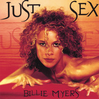 Billie Myers - Just Sex