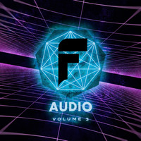 Various Artists - F Audio Vol. 3