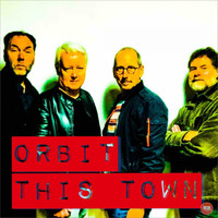 Orbit - This Town (the English Edition)
