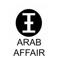 Emmanuel Top - Arab Affair