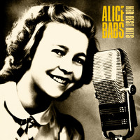 Alice Babs - Her Best Hits (Remastered)