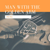 Billy May & His Orchestra - Man With The Golden Arm