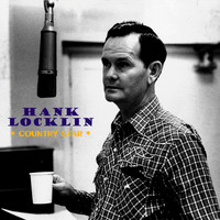 Hank Locklin - Country Star (Remastered)