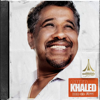 Khaled - Cheb Khaled
